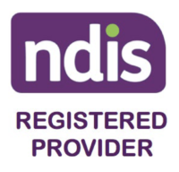 A Slice of Life is an NDIS Registered Provider